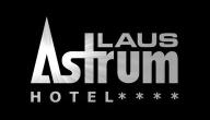 ASTRUM HOTEL