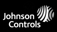 JOHNSONS LOGO