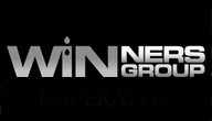 WINERS GROUP LOGO